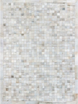 Couro Branco (5x5)