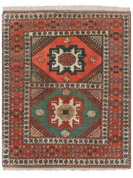 Tapete Persa Kazak Konya