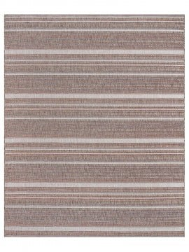 Tapete Sisal Magic 2168A Bege