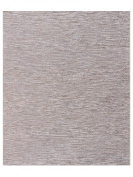 Tapete Sisal Magic 2166A