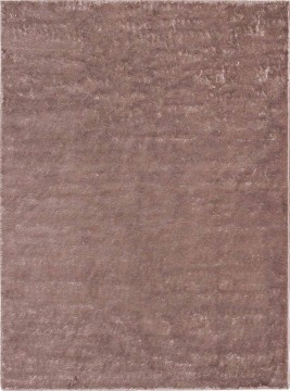 Tapete Fancy Taupe