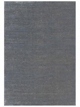 Tapete Lustrous Azul