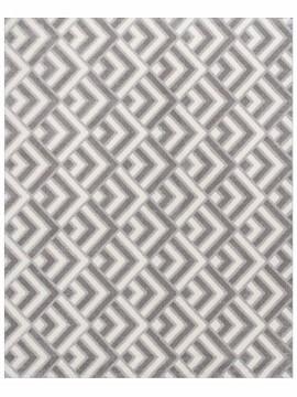 Tapete Platinum 403A Cream Grey