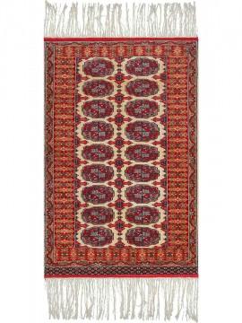 Tapete Persa Azerbadjan de Seda