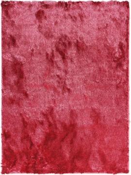 Tapete Shaggy Toulouse Pink Mescla