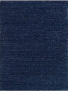 Tapete Surat Azul