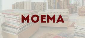 Conheça a nossa Loja de Tapete em Moema